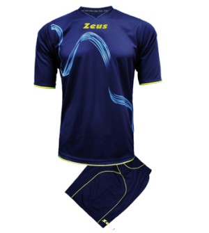 zeus_kit_barca_blu_royal_giallo_fluo