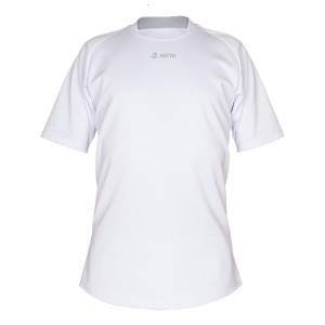 METTO-fason-koszulka-rugby