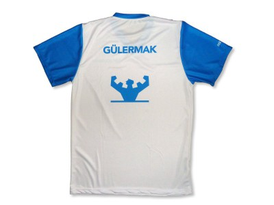 koszulki sportowe