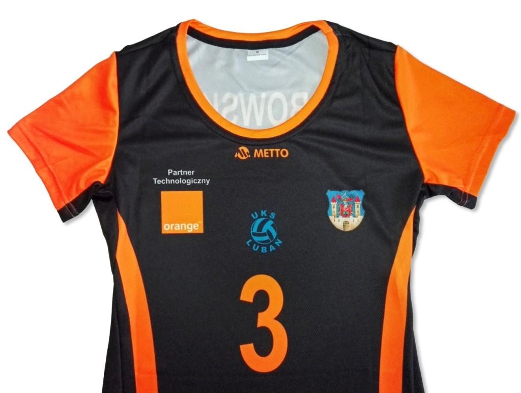 damska-koszulka-sportowa-nadruk-3