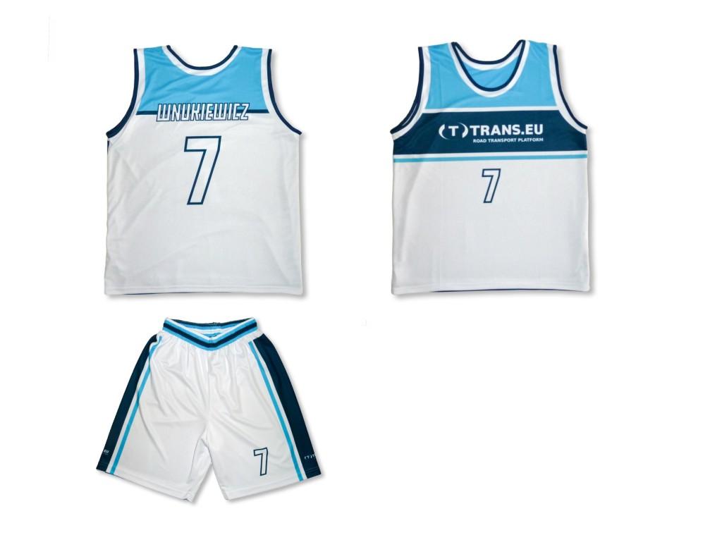 komplety-koszykarskie-dwustronne-na-zamowienie-22-1