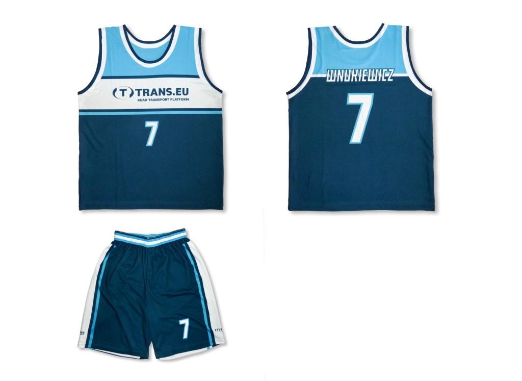 komplety-koszykarskie-dwustronne-z-nadrukiem-21