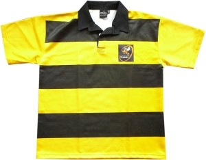 koszulka_do_rugby_1