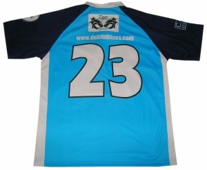 koszulka_do_rugby_6