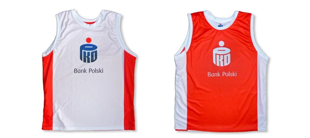 koszulki-koszykarskie-dwustronne-3
