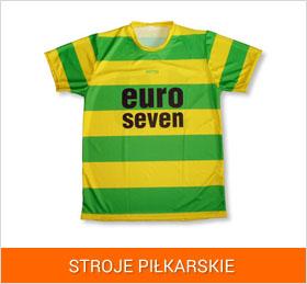 pilkarskie53