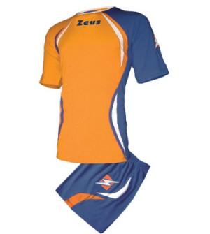 zeus_kit_fonz_arancio_blu
