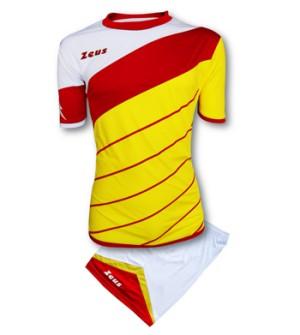 zeus_kit_lybra_uomo_giallo_bianco_rosso