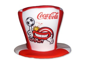 kap-coca