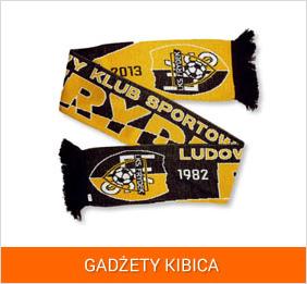 box-gadzety-kibica