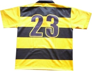 koszulka_do_rugby_2