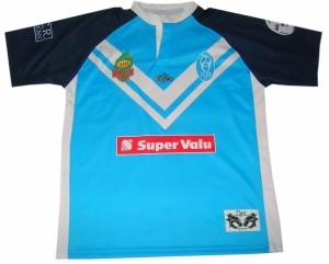 koszulka_do_rugby_5