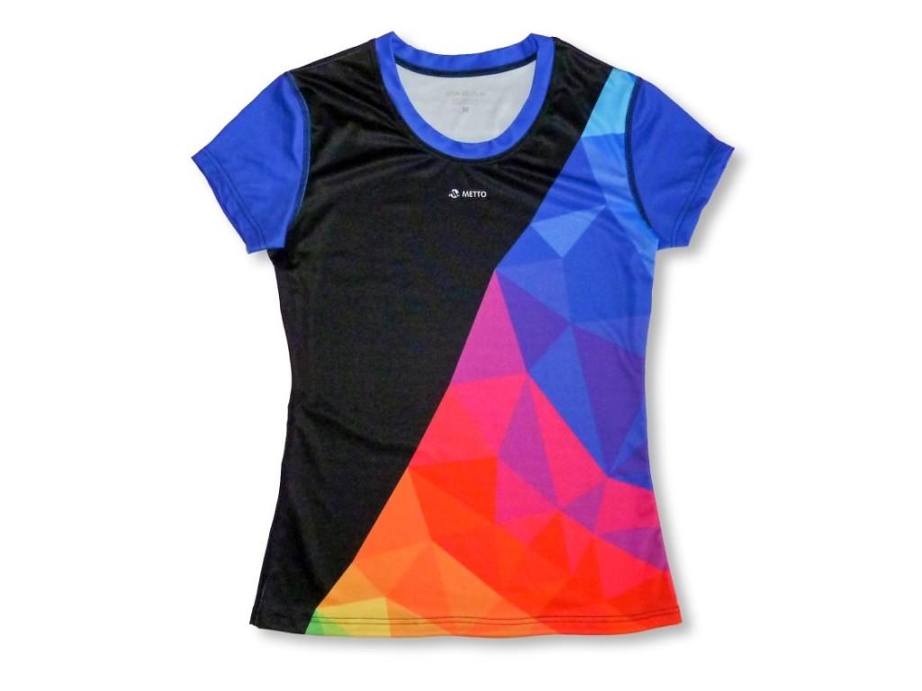 koszulki-sportowe-nadruk-2
