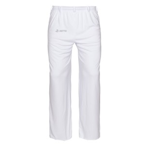 Męskie spodnie capoeira
